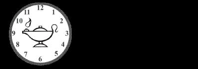 BCHNS Logo