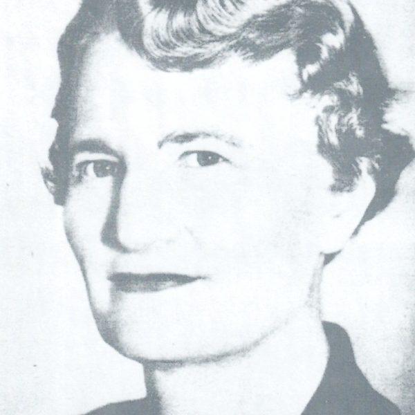 Pauline Capelle
