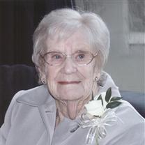 Jean Fernie  (1917-2011)