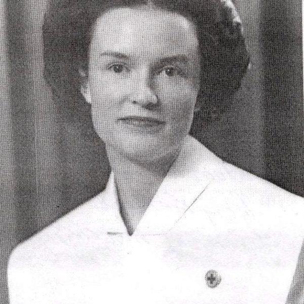 Phyllis Bernez
