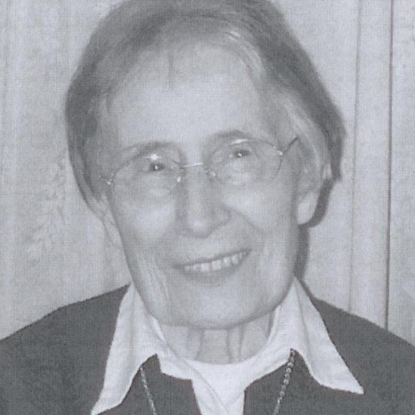 Olga Belecky