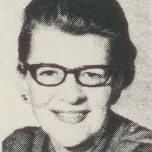 Helen Gemeroy