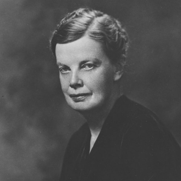 Ethel Johns