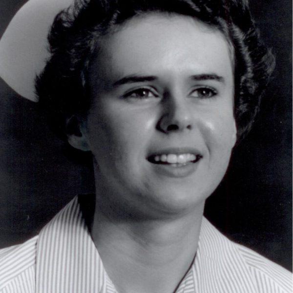 Elinor Knudson