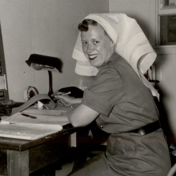 Shirley Kelly  (1928-