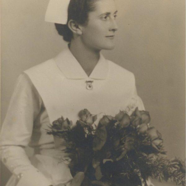 Nan Kennedy