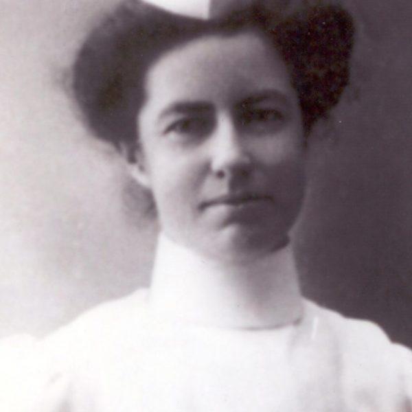 Jean Matheson  (1874-1938)