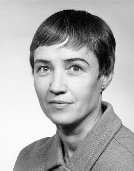 Neylan (nee Prowse), Margaret S. (1924-2005)