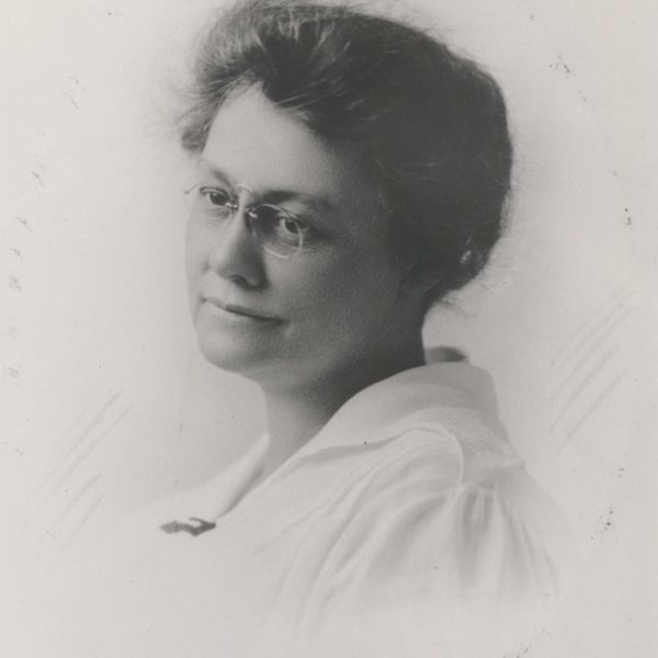 Randal, Helen Louisa (1872-1963)