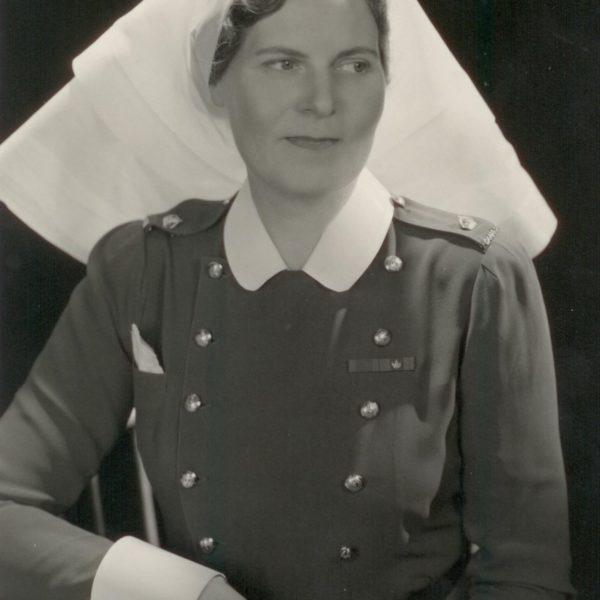 Rossiter, Edna (1905-1988)