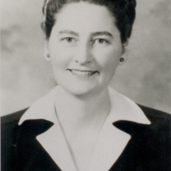 Slaughter, Dorothy (1911-1993)