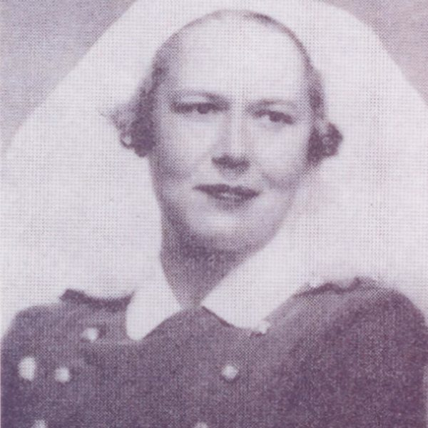 Pennington, Marion (1910-1991)