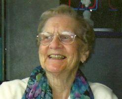 June Hylton